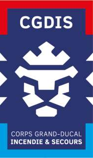 cgdis_logo_grand